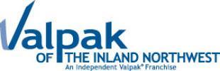 Valpak Of The Inland Northwest