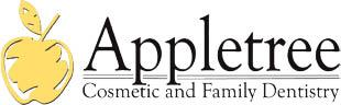 appletREE DENTAL