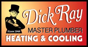 Dick Ray Heating & Cooling