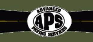 Advanced Paving