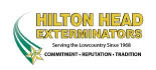 HILTON HEAD EXTERMINATORS, INC