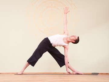 Gaya Jyoti Yoga