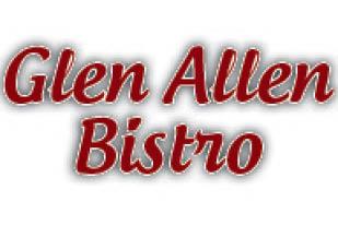 Glen Allen Bistro