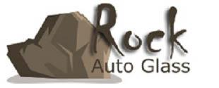 Rock Auto Glass, Llc