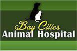Bay Cities Animal Hospital