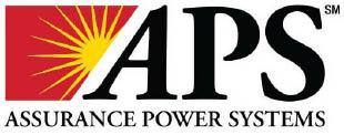 Assurance Power Systems/Propane Division