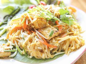 One Thong Chai