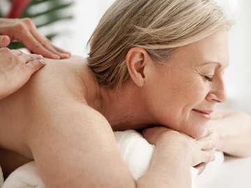 KS Therapy Massage