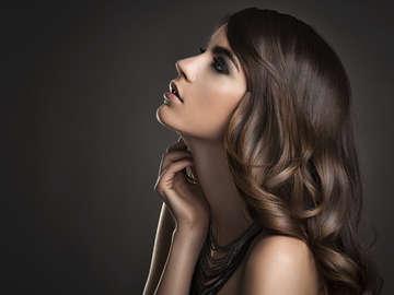 Altered Image Permanent Makeup & Hair Salon
