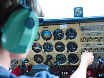 Springs Aviation