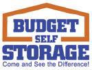 Budget Self Storage_Sarasota