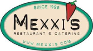 Mexxi's Restaurant & Catering