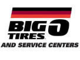 Western Automotive Group-Big O Tires