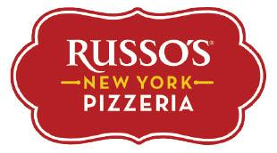 Russo's New York Pizzeria / Galleria