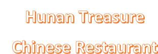 Hunan Treasure Restaurant