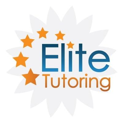 Elite Home Tutoring of the SF Bay