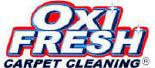 Oxi Fresh of Chambersburg Carpet Cleaning