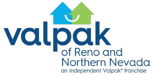 Valpak Of Reno & Northern Nevada