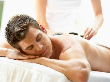 Monarch Mountain Massage Therapy