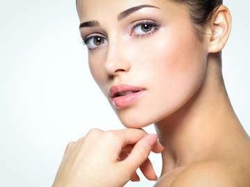 Cheat The Clock Skin Care