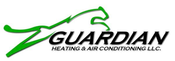 Guardian Heating & Air Conditioning