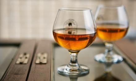 Hudson Valley Distillers
