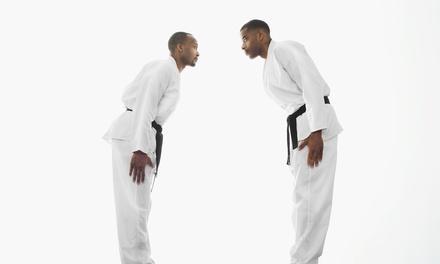Clube De Jiu Jitsu Pitbull