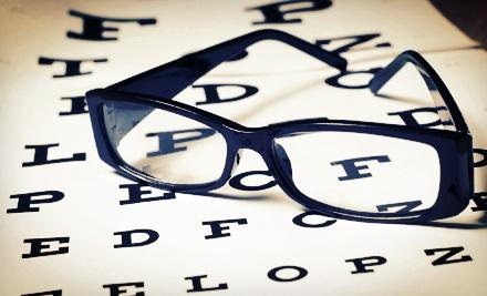 Zeldes Eye Center