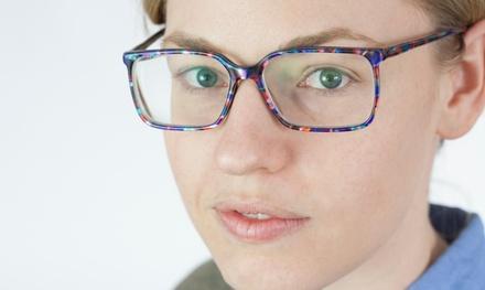 Trendy Specs Optique