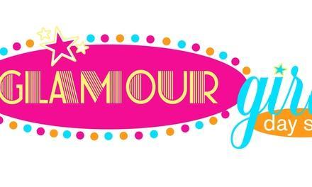 Glamour Girls Day Spa