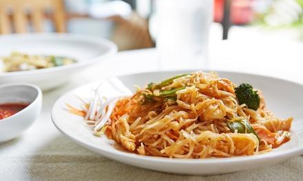 Trai Mai Thai
