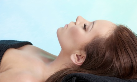 Hands of Joy Massage Therapy
