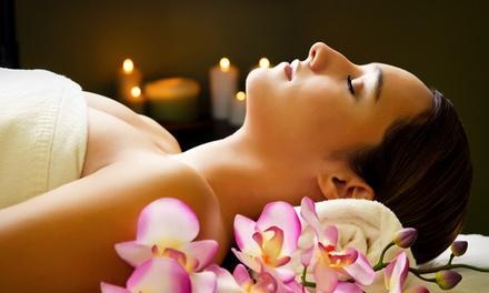 Sapa Massage Studio