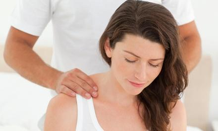 Able Chiropractic