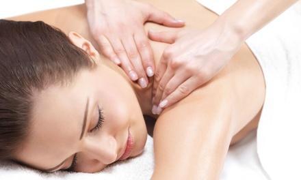 Apex Chiropractic & Wellness