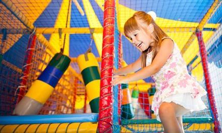 Kidsports Child Care