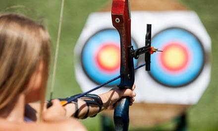 The Archery Center