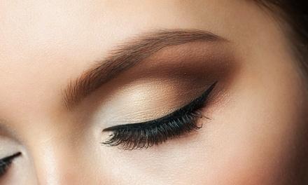 Le's Beauty & Nail