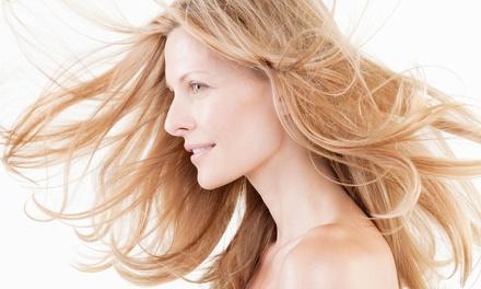Pelo Haircare & Tanning