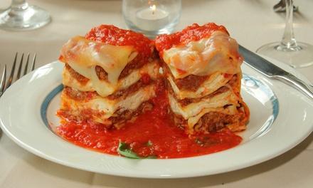 Florentino's Restaurant
