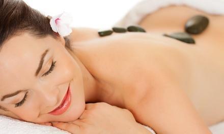 Moanikai Massage & Wellness