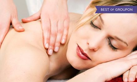Khouri Chiropractic Health Solutions