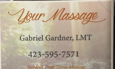 Massage Envy - Cherry Hill