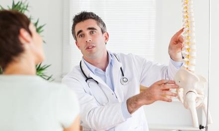 Mason Chiropractic Center