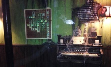 Great Room Escape - Chicago
