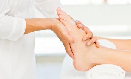 Mercy Acupuncture & Massage Center