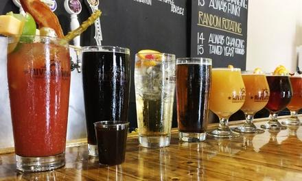 Rivertown Brewing Company