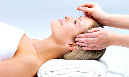 Cape Coral Acupuncture Clinic