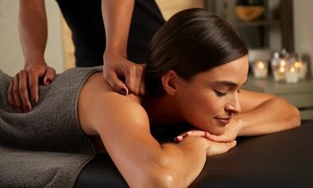 ProHealth Massage of Columbia MO