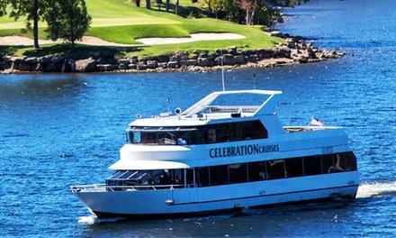 Celebration Cruises